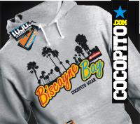 cocopito com wear koszulki na wakacje wakacyjne koszulki bluzy czapeczki